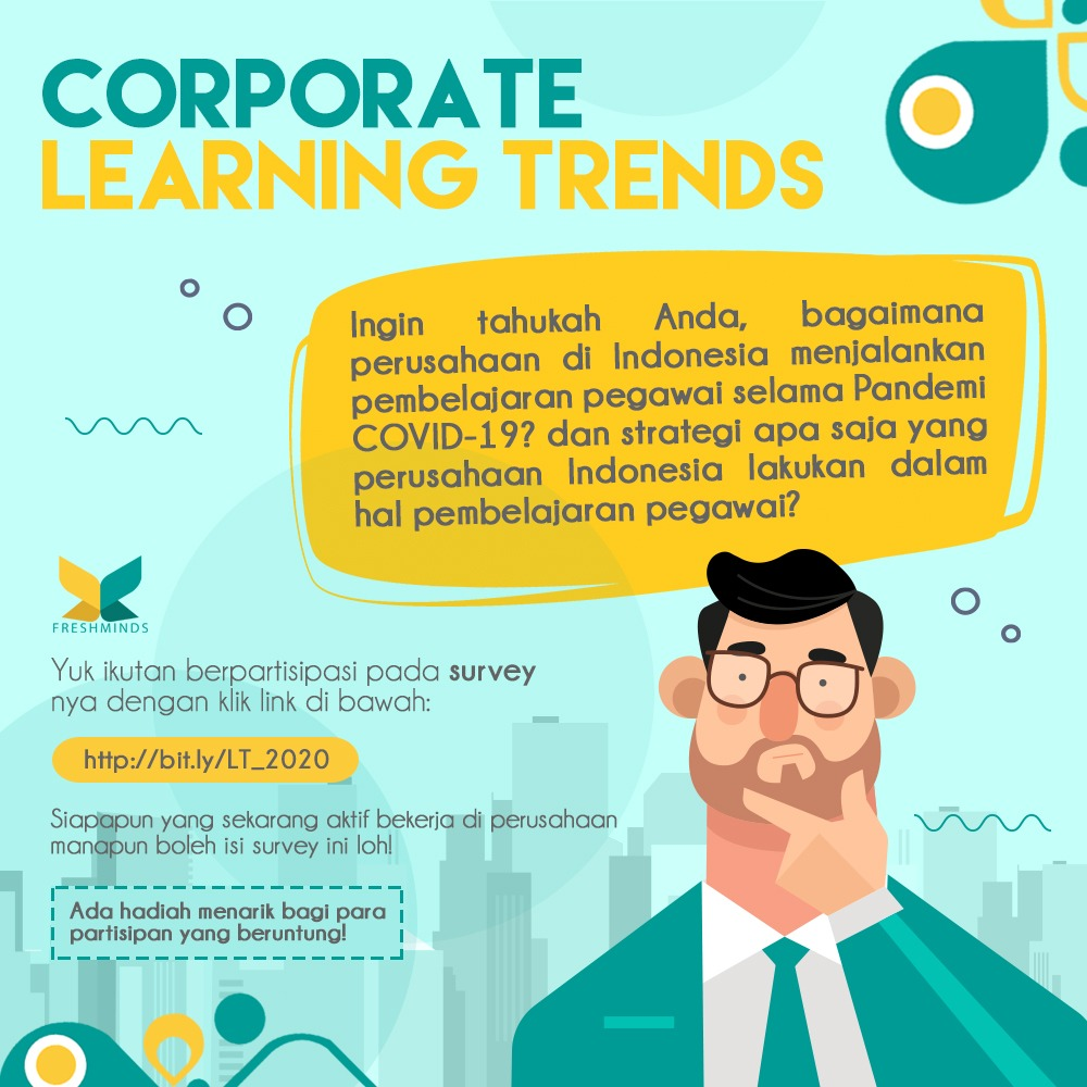 Corporate Learning Trends 2020